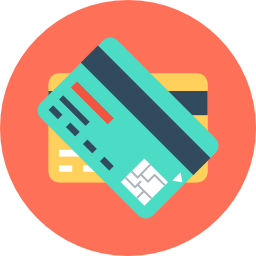 credit-card56